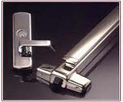 Commercial Closer Amp Hinges Locks And Panic Hardware In Nh