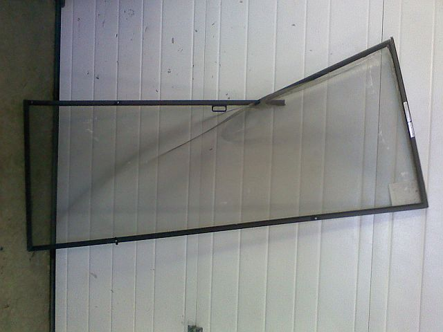 Residential Screens In Nh Amp Ma Northlite Glass Amp Mirror