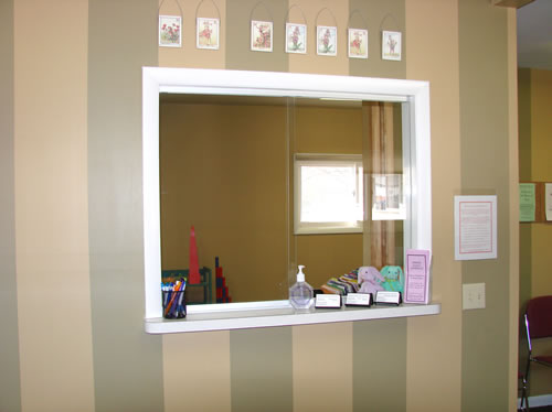 Decorating sliding glass reception window inspiring for Sliding glass windows
