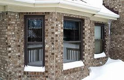 Residential Storm Windows Amp Doors In Nh Amp Ma Northlite